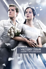 Victory-tour-2