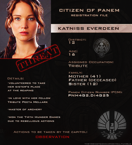 File:Katniss capitol file.png