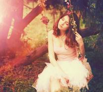 JulietAphroditeRL
