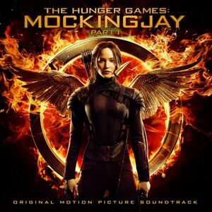 The-Hunger-Games -Mockingjay-Pt.-1-Original-Motion-Picture-Soundtrack-608x608