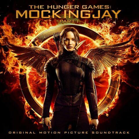 File:The-Hunger-Games -Mockingjay-Pt.-1-Original-Motion-Picture-Soundtrack-608x608.jpg