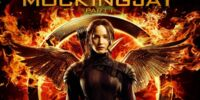 The Hunger Games: Mockingjay Part 1 Soundtrack