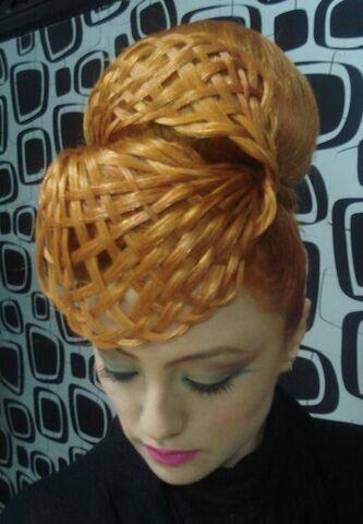 File:Hair....jpg