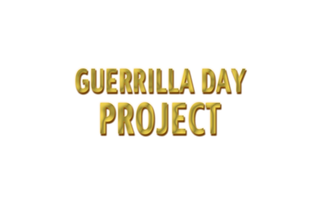 File:Guerrilla Day Project.png