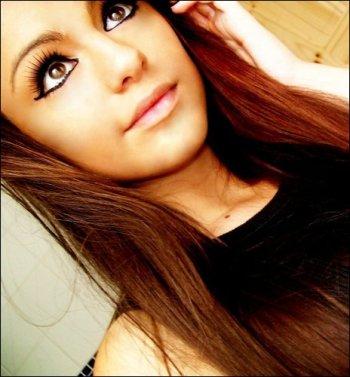File:Cher lloyd.jpg