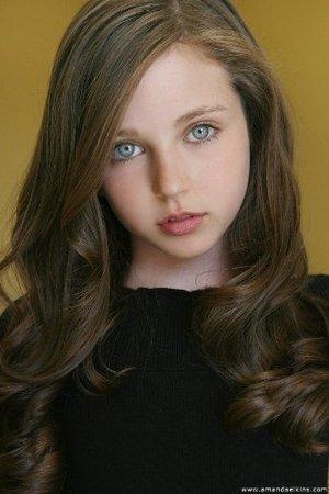 File:Ryan-newman-actress.jpg