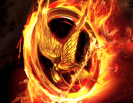 File:The-Hunger-Games-5-Facts-Movie-Books.jpg