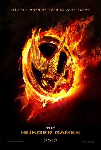 File:The Hunger Games poster-0001.png