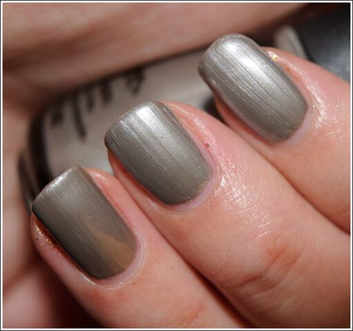 File:Chinaglaze hungergamestwo008.jpeg