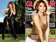 Jennifer-Lawrence-Glamour-600x450