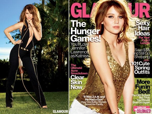 File:Jennifer-Lawrence-Glamour-600x450.jpeg