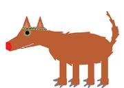 Spigariello Mutt