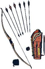 File:Bows and arrows.jpg