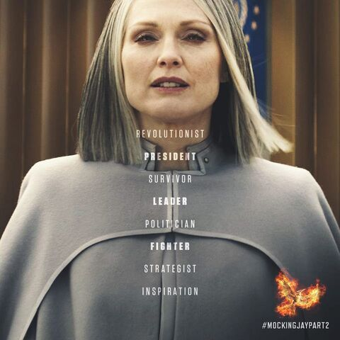 File:Mockingjay2poster-coin.jpg