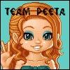 File:Team Peeta.jpg