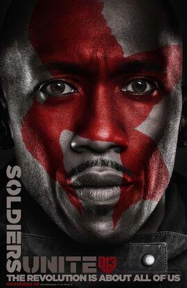 Boggs-MJ2