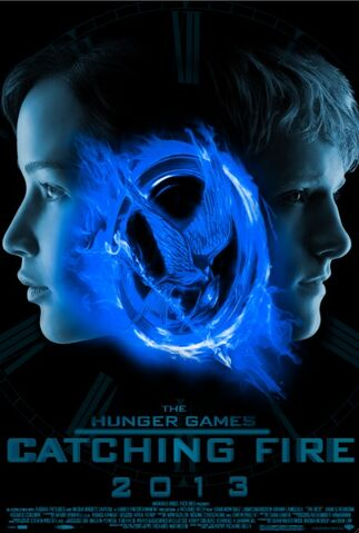File:Catching-Fire Poster Blue.jpg