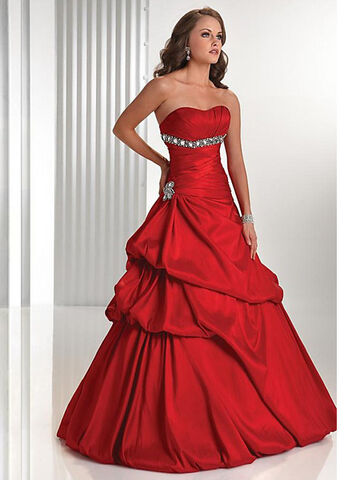 File:Cheap-prom-dress-PromGirl-490419.jpg