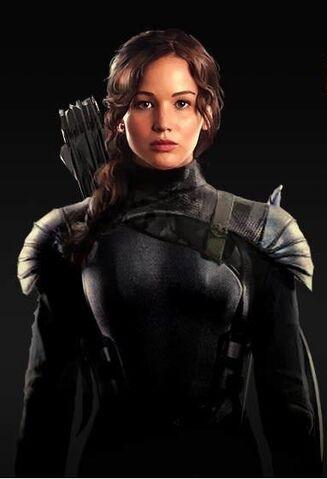File:Katniss app.jpeg
