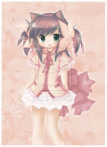 File:Shaymin girl by Midna01.jpg