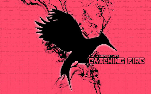 File:Catching-Fire-WP1-the-hunger-games-27336948-1680-1050.jpg