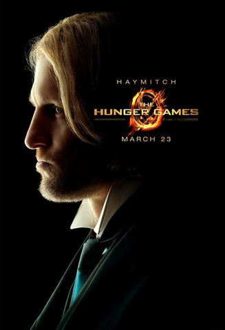 File:Haymitch hunger games poster.jpg