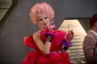 Effie-trinket-catching-fire-movie-4