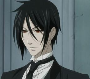 File:Sebastian.jpg