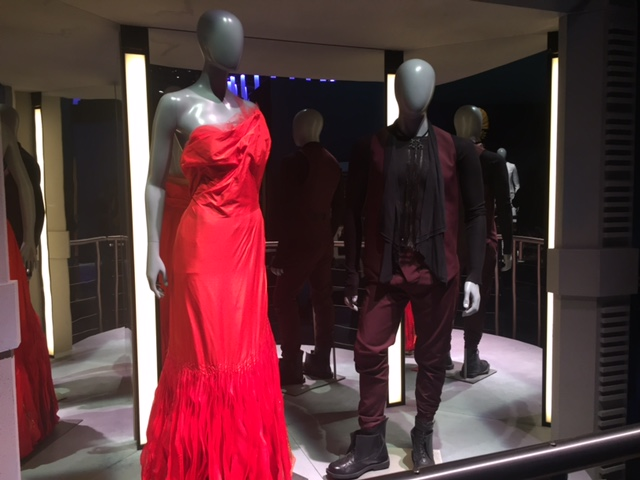 File:Hungergamesexhibition7.JPG
