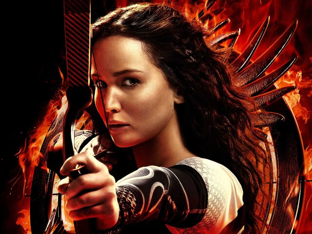 File:Why-lionsgate-spent-nearly-twice-as-much-on-the-hunger-games-sequel.jpg