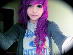File:Violet 3.jpg
