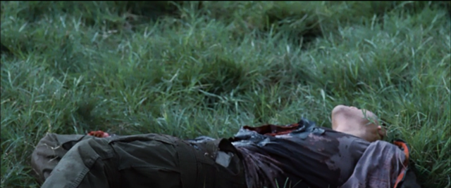 File:D10 male killed by Cato.png