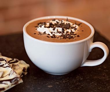 File:Hotchocolate.jpg