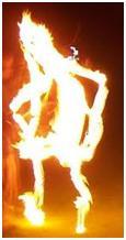 File:Firestag.jpg