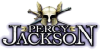File:Percy Jackson affiliate.png