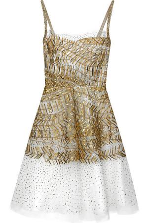 File:Oscar-de-la-renta-spring-2010-gold-dress-profile.jpg
