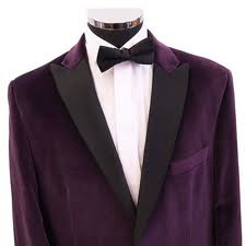 File:Andy's suit coat.png