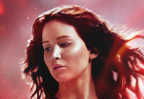 Katniss billboardzoom