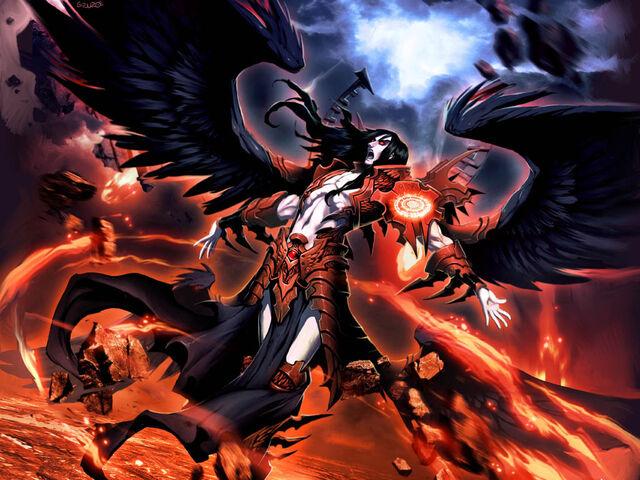 File:Lucifer by GENZOMAN.jpg