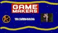 Thumbnail for version as of 20:35, November 25, 2011