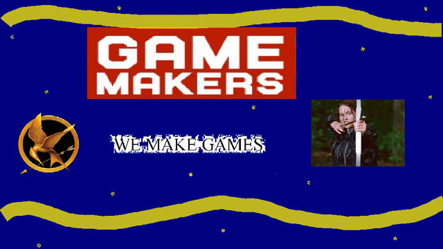 File:Forgamemakers.png