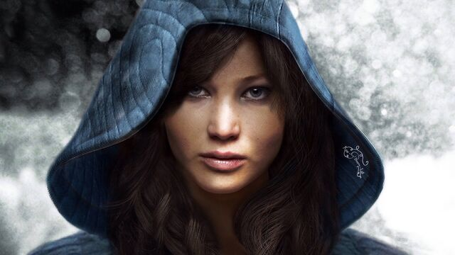 File:Katniss Everdeen, Capitol.jpg