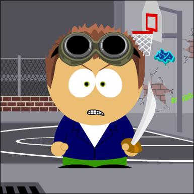 File:South Park Brutus.png