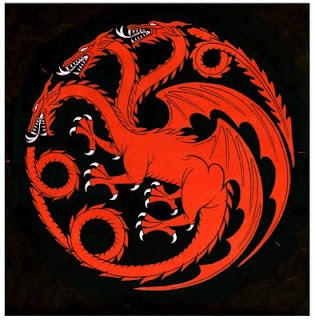 File:House Targaryen.jpg