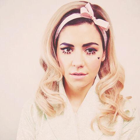 File:Marina.jpg
