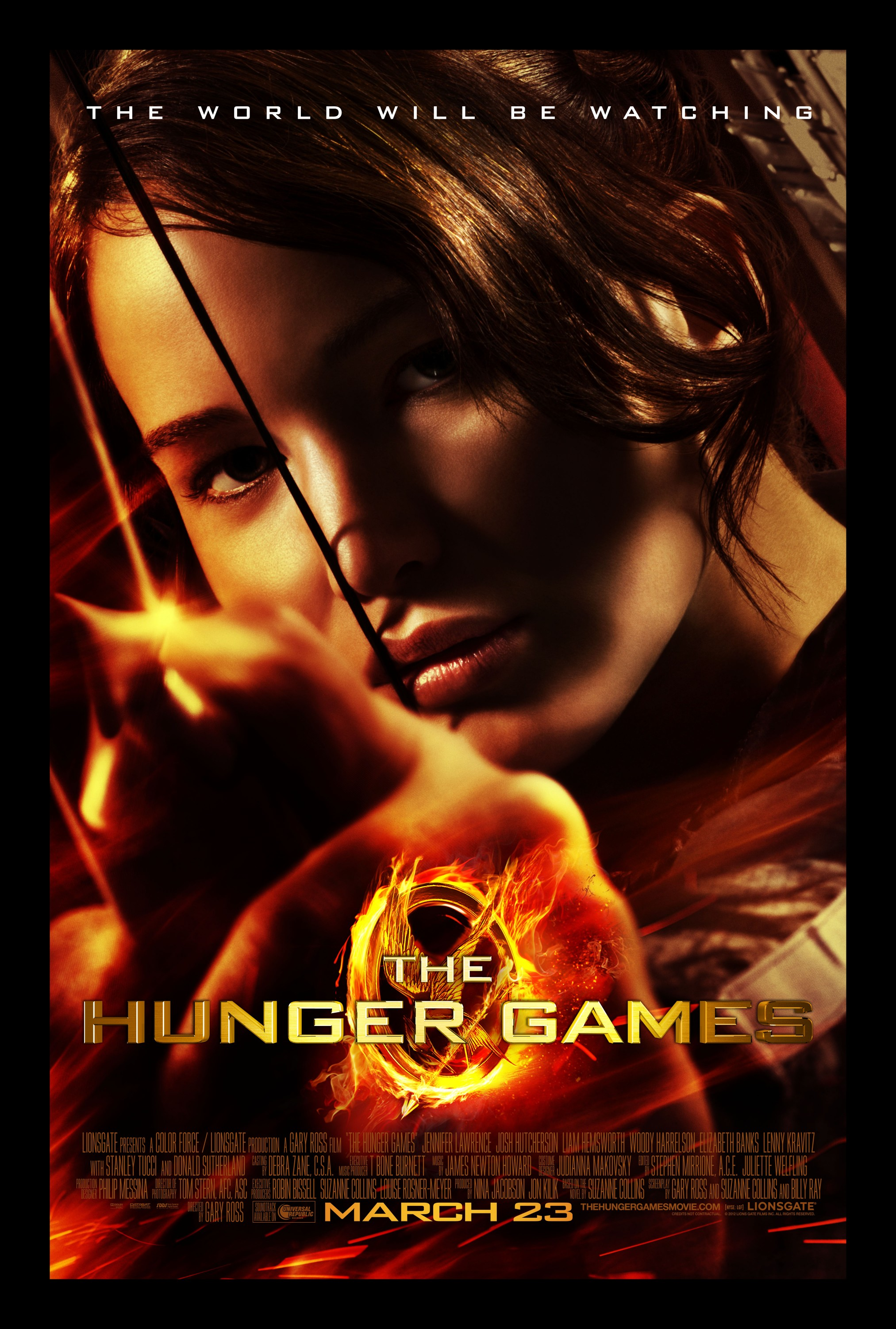 Resume The Hunger Games Resume the hunger games film wiki fandom powered games