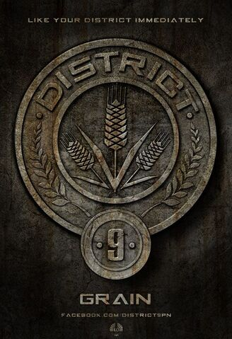 File:District 9.jpg