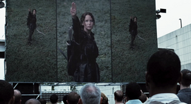 District 11salute