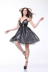 File:Female Morphling Gown.jpg