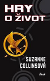 Hunger Games Slovak